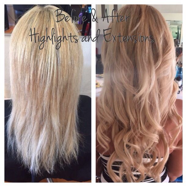 8 best sew in hair extensions images on pinterest track plaits sew in hair extensions using my braidless track system pmusecretfo Choice Image