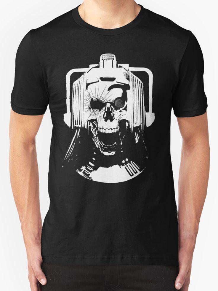 https://www.redbubble.com/people/minion-factory/works/14904887-dead-cyber?p=t-shirt