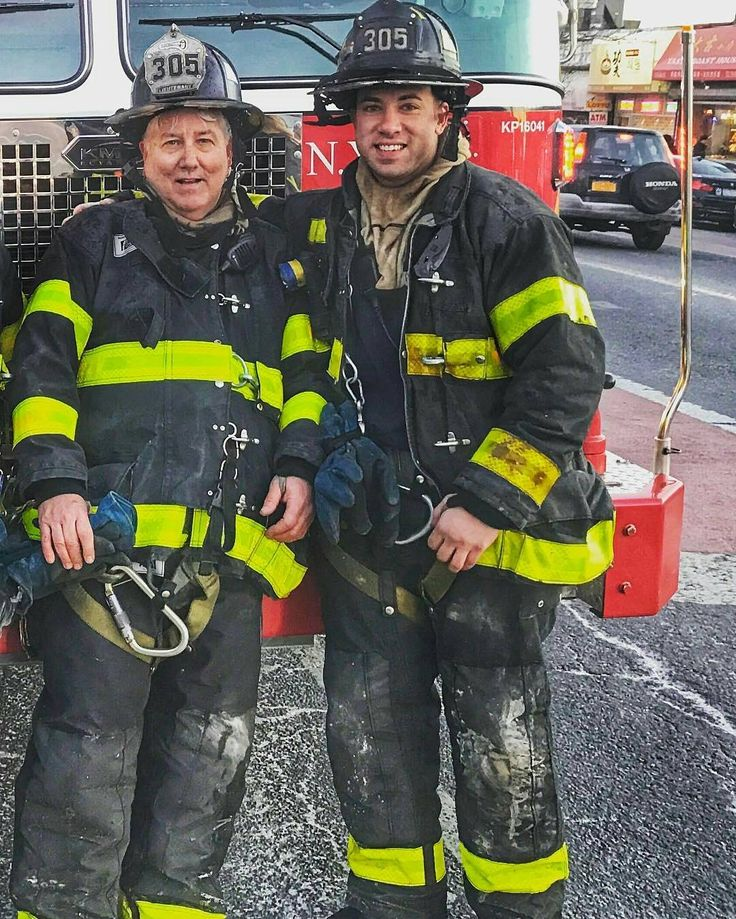 FEATURED POST  @jay_fitnyss -  Ladies and gentleman this man right here is a LEGEND. After 39 years serving for the New York City Fire Department my Lieutenant is on his final ways out from retiring today might of been his last fire duty call in his career. I am so happy I was able to work and operate with him during this job before he hangs his gear up for good and says his final farewell. Congratulations LT. thanks for your service and on your soon to be retirement best wishes and good…