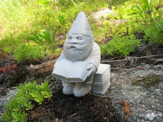 Pleasant  Beste Ideer Om Funny Garden Gnomes P Pinterest  Gnomes With Exquisite Gnewman The Bookworm Gnome  Garden Gnomes  With Delectable Garden Loggia Also Garden Electrics In Addition The Gardeners Inn And Ilm Walled Garden As Well As London Rooftop Garden Additionally Gardening Tv Shows From Nopinterestcom With   Exquisite  Beste Ideer Om Funny Garden Gnomes P Pinterest  Gnomes With Delectable Gnewman The Bookworm Gnome  Garden Gnomes  And Pleasant Garden Loggia Also Garden Electrics In Addition The Gardeners Inn From Nopinterestcom