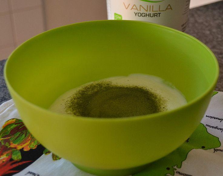 how to make moringa oil manually