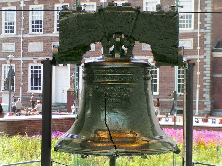 Must See Philadelphia