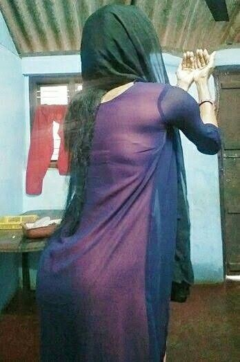 mature arabic Slutload women anal