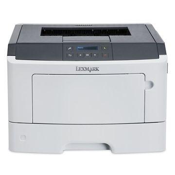 Εκτυπωτής Lexmark MS312DN Laser B/W 35S0080