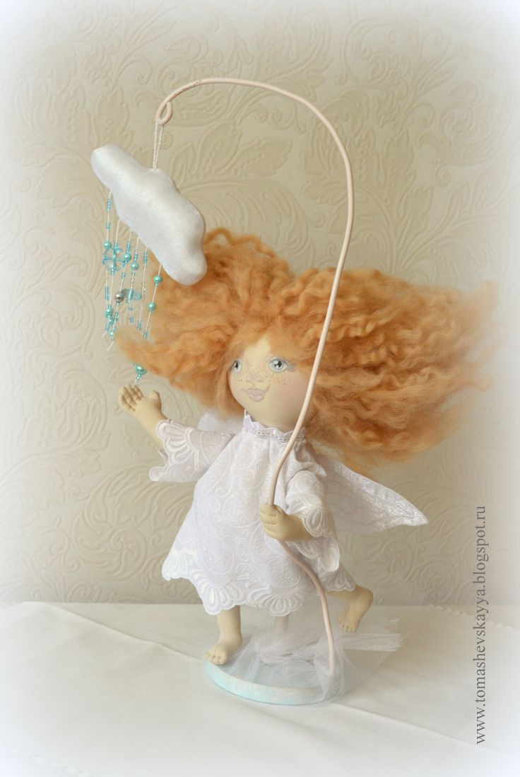 ангелы куклы: 22 тыс изображений найдено в Яндекс.Картинках