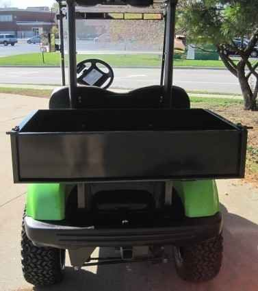Yamaha Gas Golf Carts For Sale In Illinois