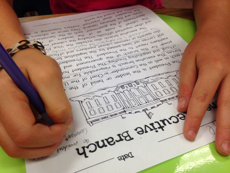 Teaching Government in the Primary Grades
