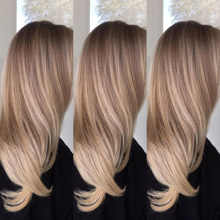 about Blonde Straight Hair on Pinterest | Blonde haircuts, Blonde hair ...