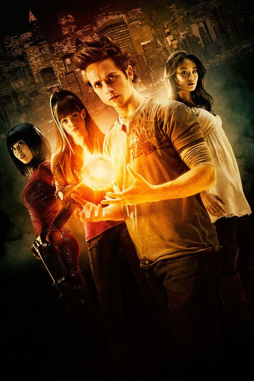 Watch->> Dragonball Evolution 2009 Full - Movie Online | Download  Free Movie | Stream Dragonball Evolution Full Movie Online HD | Dragonball Evolution Full Online Movie HD | Watch Free Full Movies Online HD  | Dragonball Evolution Full HD Movie Free Online  | #DragonballEvolution #FullMovie #movie #film Dragonball Evolution  Full Movie Online HD - Dragonball Evolution Full Movie