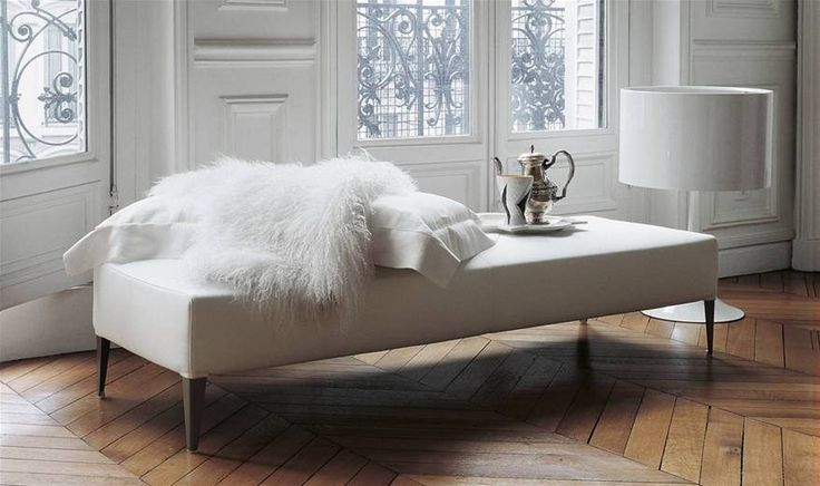 """Benches: FILEMONE - Collection: Maxalto -"""" Design: Antonio Citterio"""
