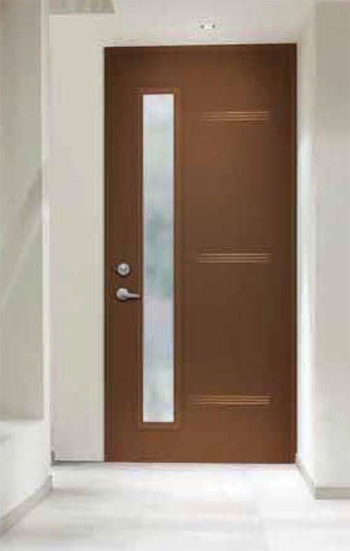 36 best daun pintu images on pinterest for Contemporary door designs