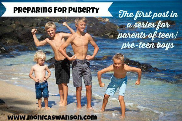 preparing-for-puberty1
