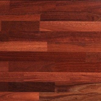 jarrah-timber-floor