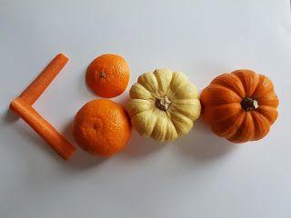 "Post Warzywno - Owocowy: Post warzywno owocowy w ""pigułce"""