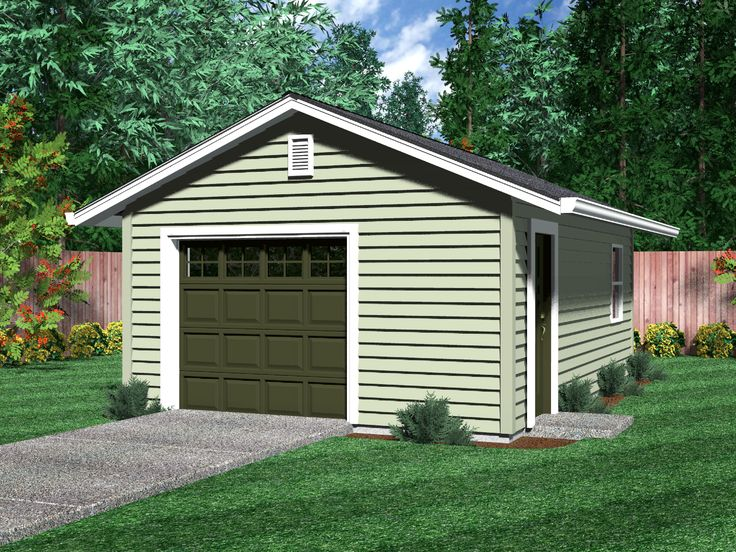 best 25+ amish garages ideas on pinterest | amish sheds, outdoor