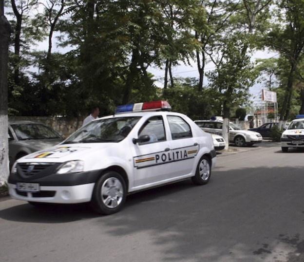 """Aceștia sunt cercetati pentru viol, falsificare de documente, trafic de persoane, înșelăciune sau tâlhărie.    Șase dintre cei 100 de infractori """"Most Wanted"""" din România sunt botoșăneni."""