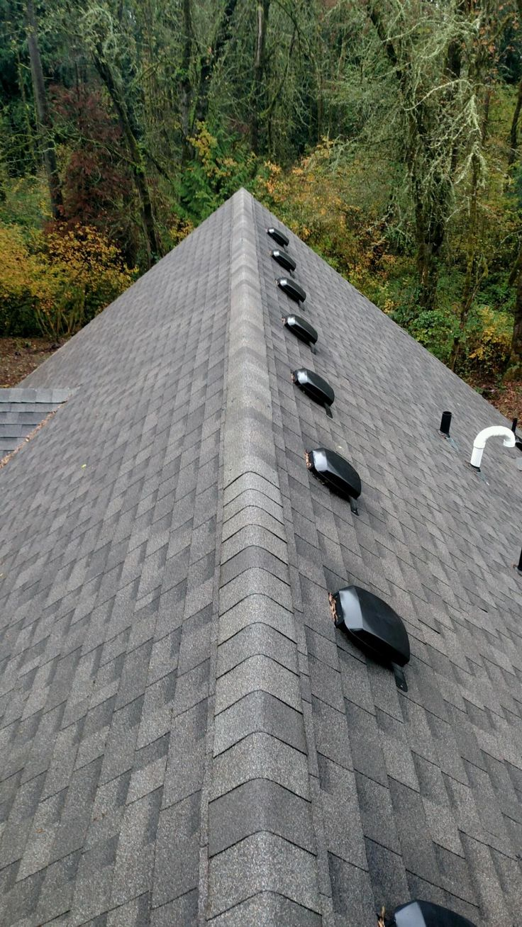Best Composition Roof Maintenance Repair Vancouver Wa By 400 x 300