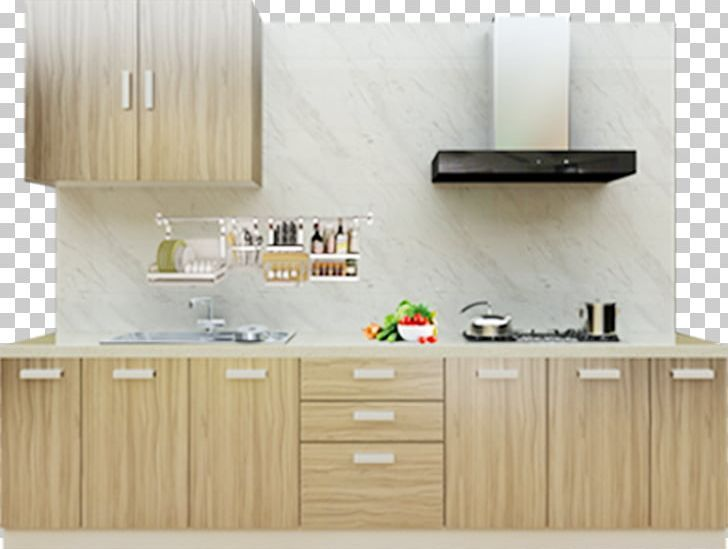 Table Cabinetry Kitchen Countertop Furniture Png Angle Cuisine Classique Cupboard Designer Floor Countertops Kitchen Countertops Cabinetry