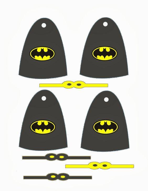 Lego Superhelden Malvorlagen Batman 3 Elegant Batman 3: Die Besten 25+ Batman Maske Vorlage Ideen Auf Pinterest