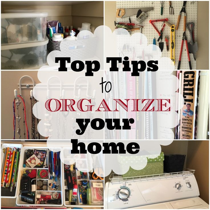 How to Keep Your Room OrganizedPart 1 Cleaning Your Room. 1 Step back and evaluate your space. Part 2 Doing Everyday Maintenance. 1 Make your bed. Part 3 Making It Easier.