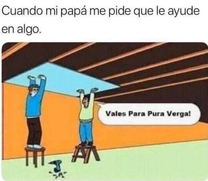 Meme Videojuego Por Steammexico Mx Gamer Gamers Humor Memes Espanol 2019 Chistosos Pinterest Memes Memes Funny Memes