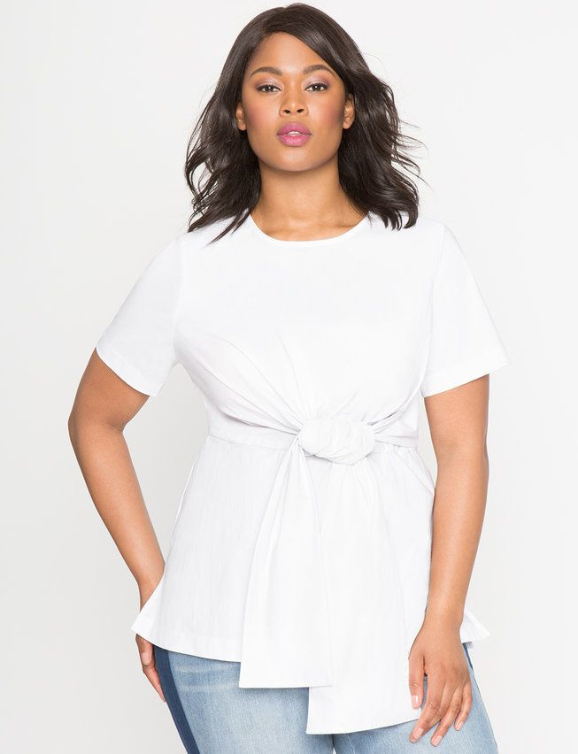 200 best plus size tops images on pinterest | nordstrom rack