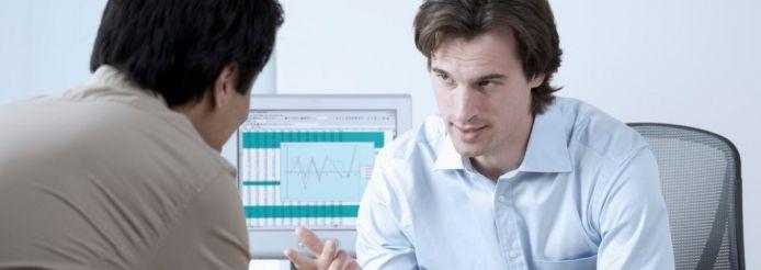 Consilierea în carieră - mijloc de fidelizare a angajaților | Learning Network