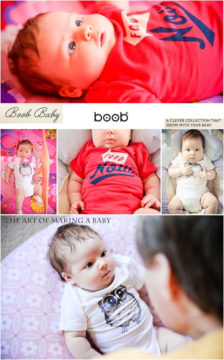 My Favorite Organic Baby Clothing Brands + Big Giveaway, # ...
