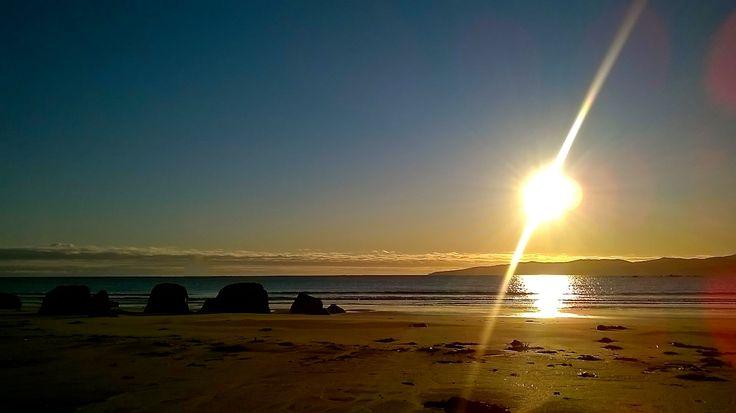 sunrise HB