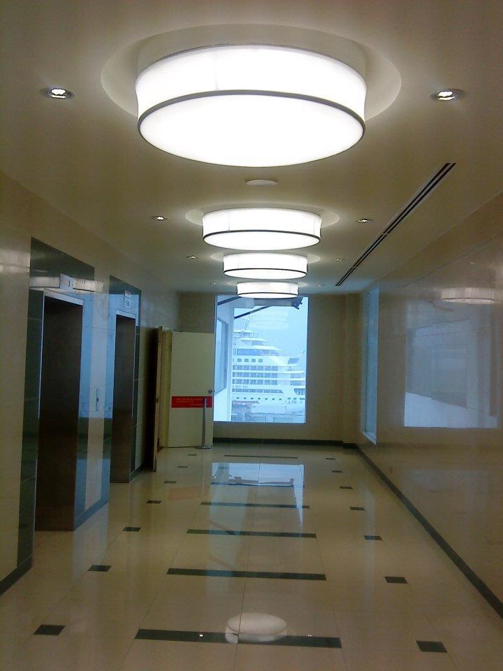 M s de 25 ideas incre bles sobre lamparas para pasillos en - Lamparas de pasillo ...
