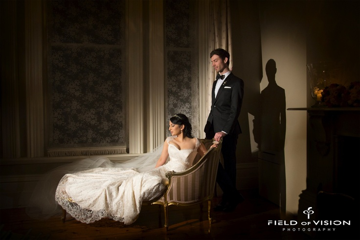 My awesome couple Sarah and Gareth on their #wedding day - at Butleigh Wootton at the weekend.   Www.fovphoto.com.au