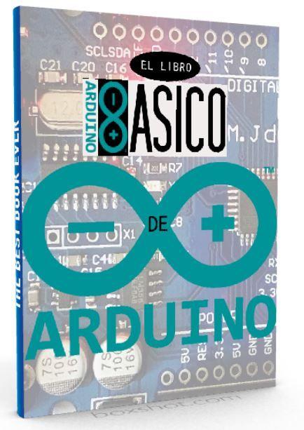 Libro básico de arduino electrónica y programación pdf