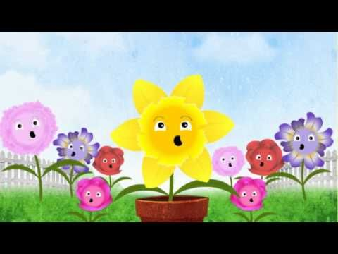 """Cute """"Happy Mothers Day"""" Song for Mom (Official)I found this on youtube."""