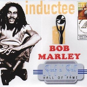 Bob Marley Official Site — Life & Legacy — History