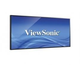 Full HD TV ViewSonic CDE4302 43 inch