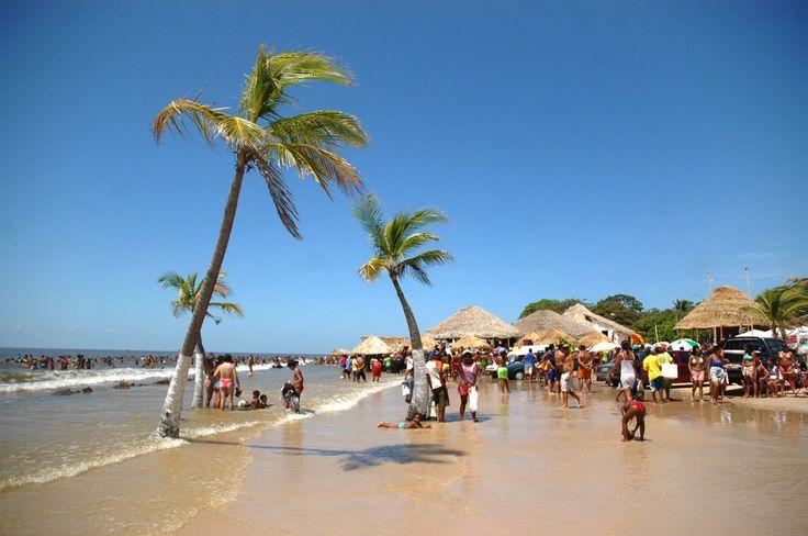 Belém do Pará, PA | Brazil