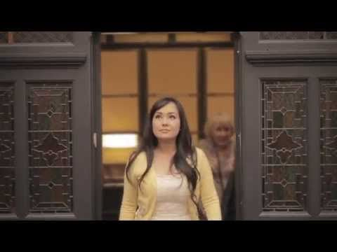 Dilmah Real High Tea with Lorraine Elliot - Teaser