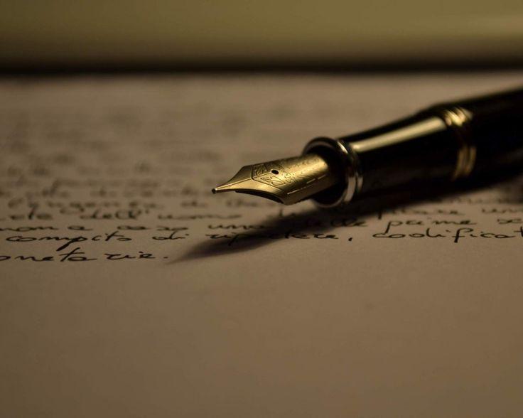 scrivere un libro autobiografico