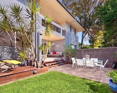 8/66 Lynwood Avenue, Dee Why - Sold By - Simon Carroll 0424590974