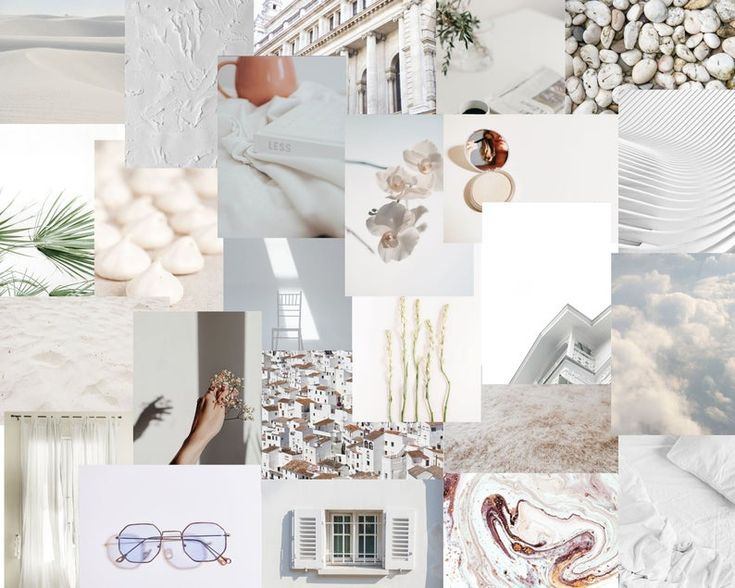 this item is unavailable etsy collage wall