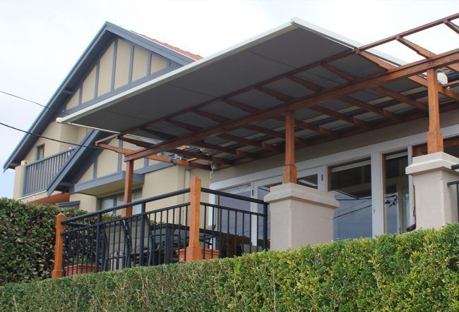 Eureka Conservatory Awning Roof Styles Awning Conservatory