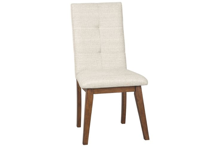 Centiar Dining Room Chair | Ashley Furniture HomeStore ...