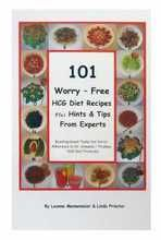 HCG books include many of the best HCG recipes. HCG meal planning & snack recipes for Phase 2 of the HCG Diet. www.diyhcg.com