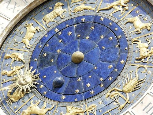 Pisces Horoscope 2016 feels that you will endeavor more to set larger monetary goals this year. Get detailed free Pisces Horoscope Predictions for 2016 online at Ganeshaspeaks.com @ http://www.ganeshaspeaks.com/article/pisces-horoscope-2016.action