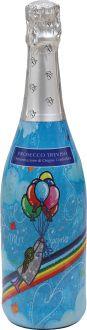 Prosecco DOC Treviso Mio Sogno   Vinissimo - UK's leading Italian wine importers