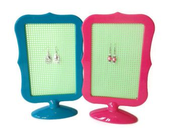 teal dorm decor products and items | ... Storage, Lime Room Decor, Neon Room Decor, College Dorm Storage