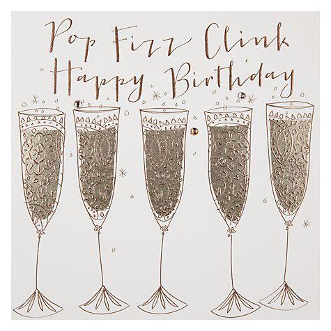 25 best Happy birthday cards online ideas – Happy Birthday Cards Online