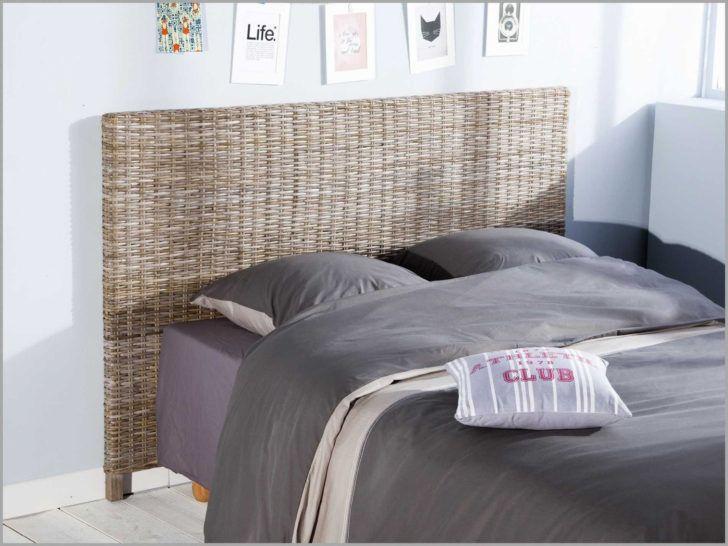 Interior Design Tete De Lit En Bois Tete Lit Ikea Bois Lovely Inspirant En Fauteuil Salon Of Magasin But Chambre Couche Avec Images Canape Angle Gris Canape Angle Lit Ikea