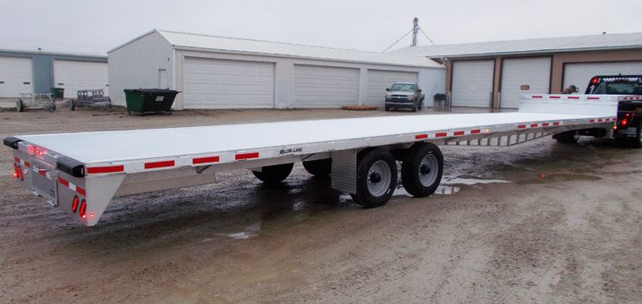 New 2016 Quality 18 Pro Diamond Deck Tilt Car Hauler NAE 36 furthermore 3000 Series Aluminum Truck Beds as well Flatbeds furthermore 2017 Midsota Mini Dump Trailer 3jxb 7CYl in addition Topper parts dome lights brake lights. on utility trailer wiring harness