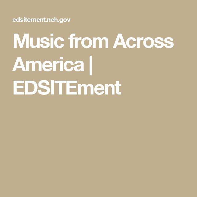 36 best Ideas for Secondary Music Educators images on Pinterest - music lesson plan